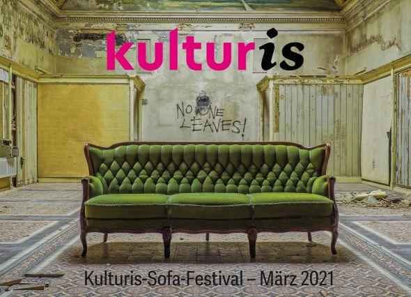 b_590_0_16777215_00_images_stories_com_form2content_p13_f13822_Plakat_kulturis-Sofa-Festival_klein_RGB.jpg