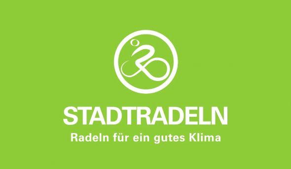 b_590_0_16777215_00_images_stories_com_form2content_p15_f10316_Logo_Stadtradeln.JPG