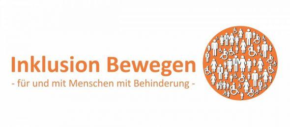 b_590_0_16777215_00_images_stories_com_form2content_p15_f10419_Logo_Inklusion_Bewegen.JPG