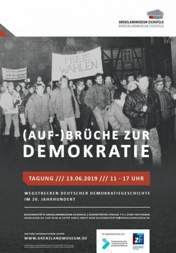 b_590_0_16777215_00_images_stories_com_form2content_p15_f10423_2019_13._Juni_Plakat_zur_Tagung_Auf-BruecheDemokratie.jpg