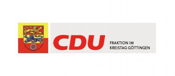 b_590_0_16777215_00_images_stories_com_form2content_p15_f11315_Logo_CDU_Kreistag.JPG