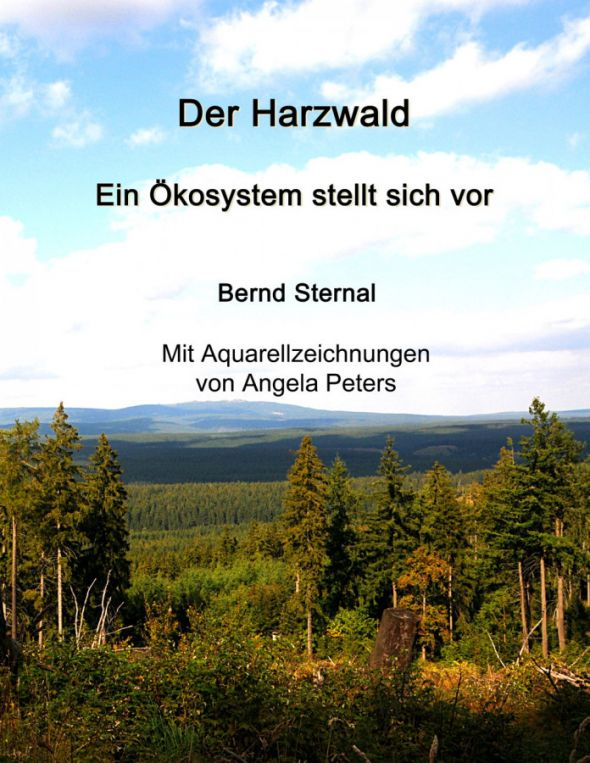 b_590_0_16777215_00_images_stories_com_form2content_p15_f12738_harzwald-oekosystem.jpg