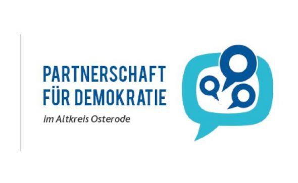 b_590_0_16777215_00_images_stories_com_form2content_p15_f13665_Logo_Partnerschaft_fr_Demokratie_OHA.jpg