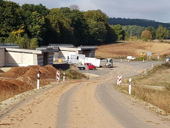 Foto: Niedersächsische Landesbehörde für Straßenbau und Verkehr