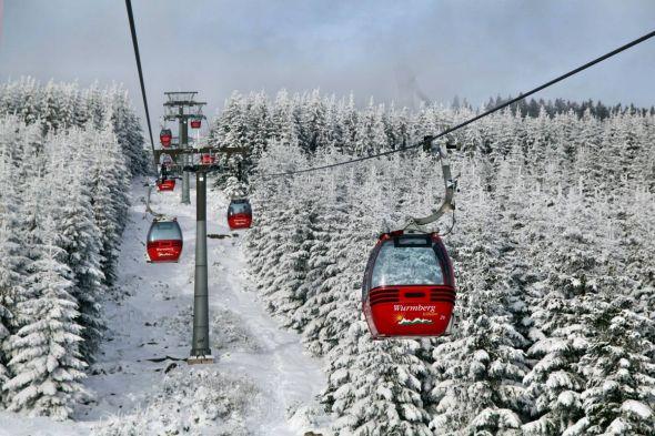 Foto: Braunlage Tourismus GmbH