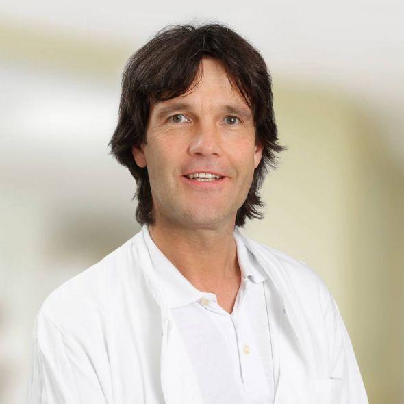 Bergen, Oberarzt in der Allgemein- und Viszeralchirurgie der Helios Klinik Herzberg/Osterode