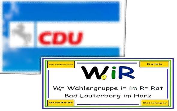 b_590_0_16777215_00_images_stories_com_form2content_p17_f10280_Logo_CDU_WgiR_Ende.jpg