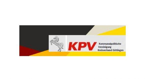 b_590_0_16777215_00_images_stories_com_form2content_p17_f10416_Logo_KPV_Gttingen.JPG
