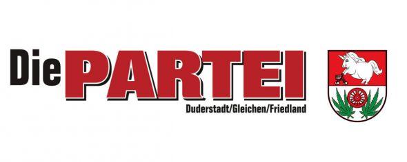 b_590_0_16777215_00_images_stories_com_form2content_p17_f12470_logo_die_partei.jpg