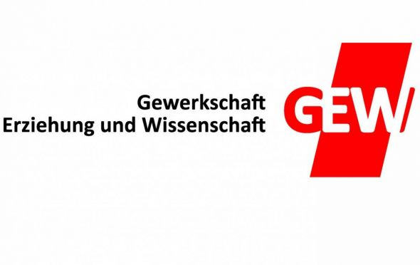 b_590_0_16777215_00_images_stories_com_form2content_p18_f10059_Logo_GEW.JPG