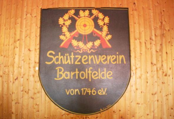 b_590_0_16777215_00_images_stories_com_form2content_p18_f11052_schtzenverein_bartolfelde.jpg