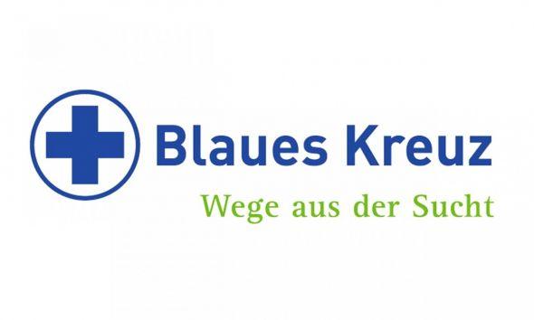 b_590_0_16777215_00_images_stories_com_form2content_p18_f11783_Logo_Blaues_Kreuz.JPG