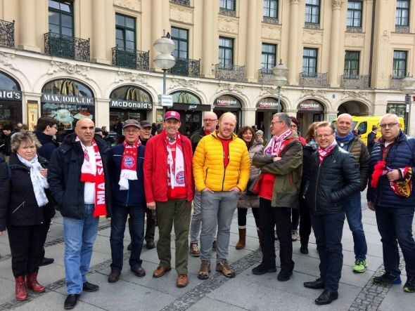 b_590_0_16777215_00_images_stories_com_form2content_p18_f9935_FC_Bayern_Fanclub_in_Mnchen_2019-03.jpg