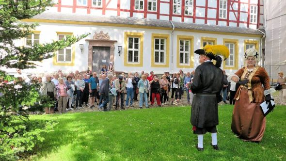 b_590_0_16777215_00_images_stories_com_form2content_p19_f10307_Schloss_Museumstag_2019_a.jpg