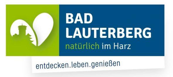b_590_0_16777215_00_images_stories_com_form2content_p19_f11099_Logo_Stadt_BadLauterberg.jpg