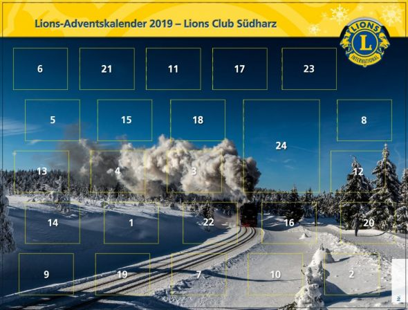 b_590_0_16777215_00_images_stories_com_form2content_p19_f11221_lions_kalender_2019.jpg