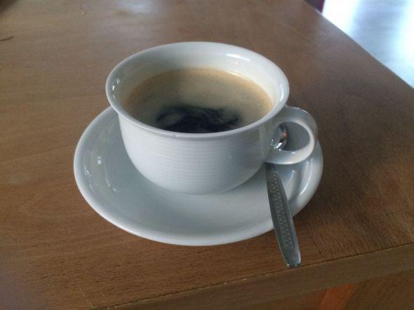 b_590_0_16777215_00_images_stories_com_form2content_p19_f11636_tasse_kaffee.jpg