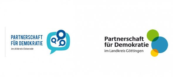 b_590_0_16777215_00_images_stories_com_form2content_p19_f11691_Logo_Partnerscahft_fr_Demokratie.JPG