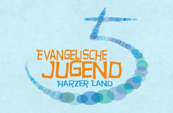 b_590_0_16777215_00_images_stories_com_form2content_p21_f11201_Logo_ev_Jugend.JPG