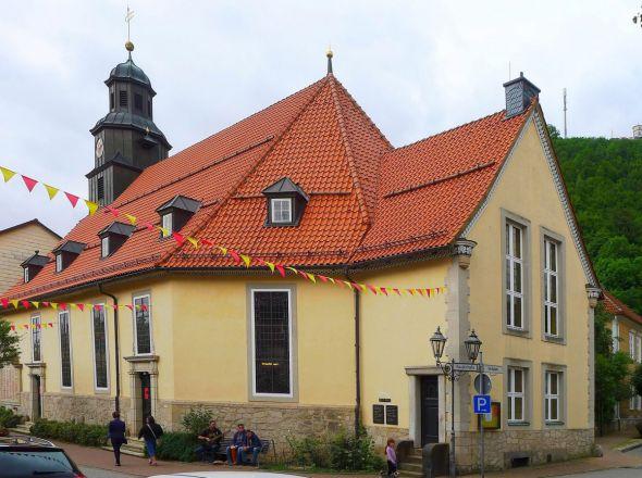 b_590_0_16777215_00_images_stories_com_form2content_p21_f12405_andreaskirche_gemeinfrei.jpg
