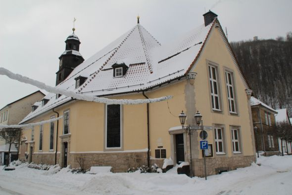 b_590_0_16777215_00_images_stories_com_form2content_p21_f13800_andreaskirche_winter_2021.jpg