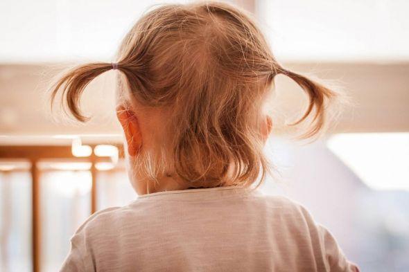 Schon mit wenigen Worten etwas für Kinder erreichen – das ist das Ziel des neues Angebotes. (Symbolfoto: Wiebke Ostermeier, www.lichtemomente.net, Lizenz: Landeskirche)