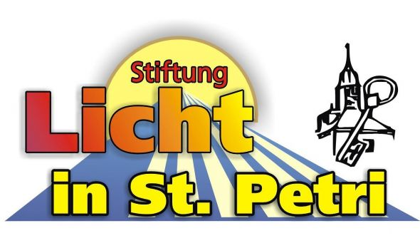 b_590_0_16777215_00_images_stories_com_form2content_p21_f9715_Logo_Licht_in_St._Petri.jpg