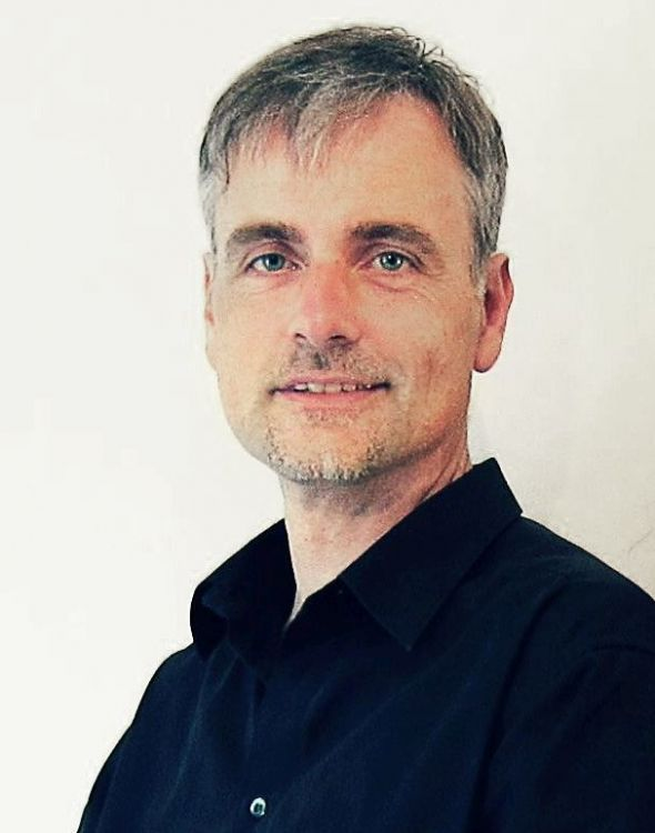 Stefan Möhle