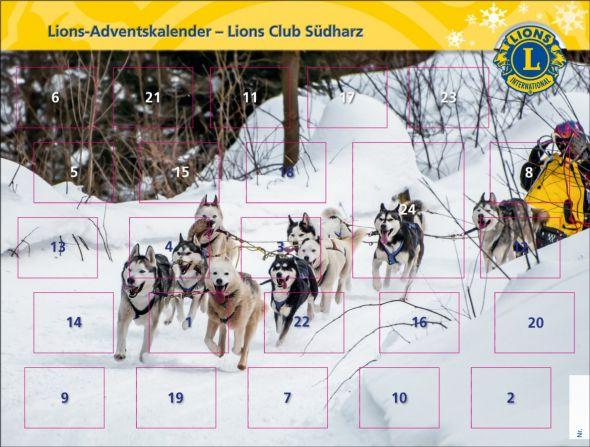 b_590_0_16777215_00_images_stories_com_form2content_p35_f13597_1_Lions_AdventsKalender_2020_Schlittenhunde_v2_Seite_1.jpg