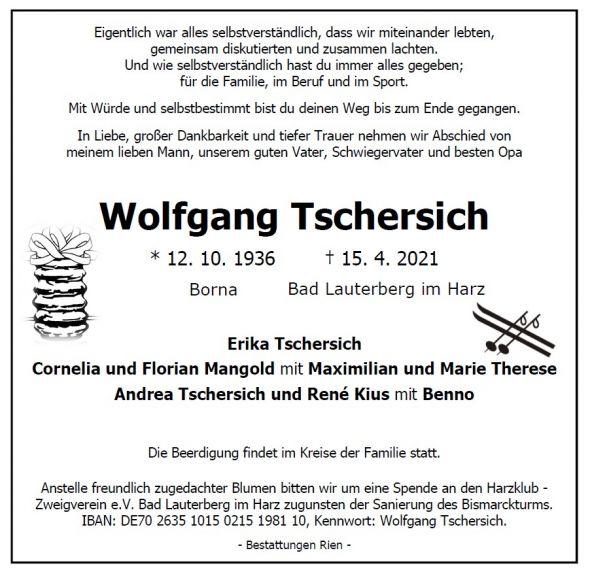 b_590_0_16777215_00_images_traueranzeige_wolfgang_tschersich.jpg