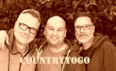 """Country Night"" mit CountryToGo"