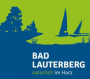 Was tun in Bad Lauterberg? Das Programm im September