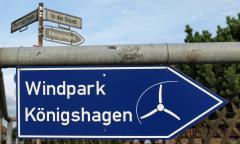 A-Windpark-Königshagen-1-Schild--07-07-2014.jpg